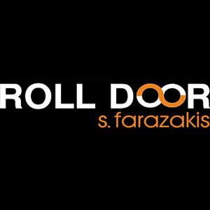 rolldoor