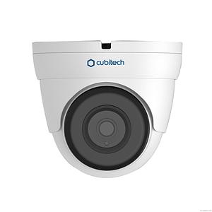 CB-DQ5028F_new