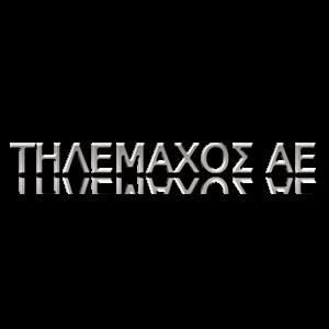 tilemaxos