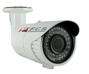 Τι είναι το κλειστό κύκλωμα τηλεόρασης CCTV ή σύστημα παρακολούθησης.
