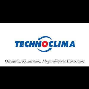 technocima