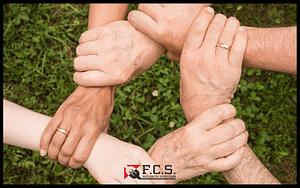 Τι είναι ο Εθελοντισμός;