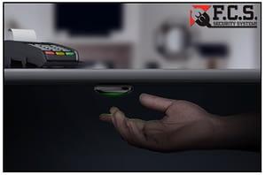 Πως προστατεύει το κουμπί πανικού σε περιπτώσεις κινδύνου;