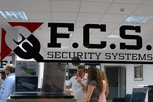 Προτεραιότητα μας… Η ασφάλεια σας!