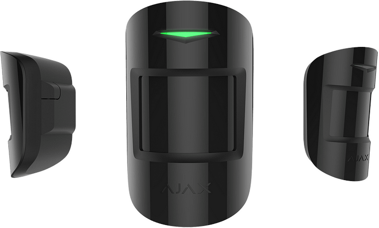 ajax motion protect