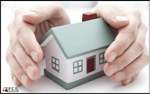 Γιατί να βάλω συναγερμό για την ασφάλεια του σπιτιού μου;