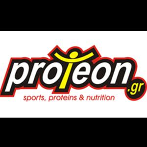 proteon