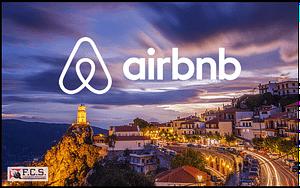 6 Συμβουλές ασφάλειας για οικοδεσπότες και ταξιδιώτες Airbnb