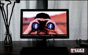 Πως οι διαρρήκτες «ανοίγουν» ένα σπίτι χρησιμοποιώντας τα social media;