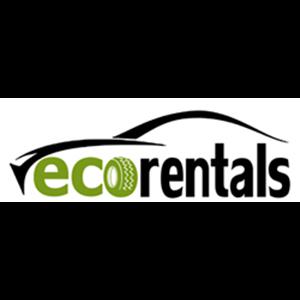 ecorentals