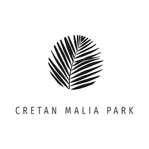cretanMaliaPark