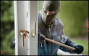 6+1 Τρόποι να Προστατεύσεις το μπαλκόνι σου από κλέφτες!